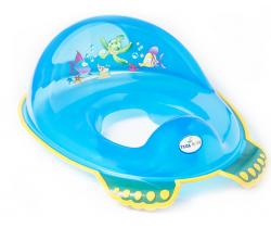 Adaptér na WC Tega Baby Aqua