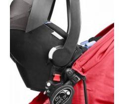 Adaptér ostatný výrobcovia Baby Jogger City Mini Zip