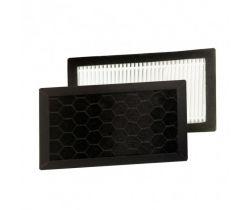Air filter k digitálnemu zvlhčovači Bo Jungle B-Sensy Humi-Purifier