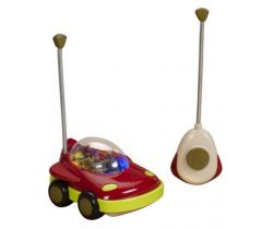 Autíčko na dialkové ovládanie B-Toys UFwhoa
