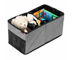 Auto-organizér Reer TravelKid Box