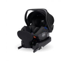 Autosedačka Axkid Modukid Infant + Isofixová báze Axkid Modukid