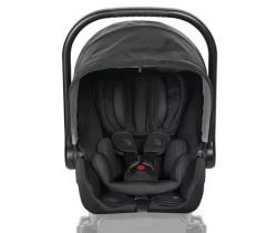 Autosedačka Baby Jogger City Go I-Size