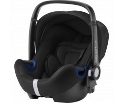 Autosedačka Britax Römer Baby-Safe 2 i-Size