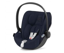 Autosedačka Cybex Cloud Z i-Size Plus