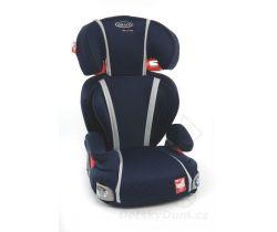 Autosedačka Graco Logico L X-Comfort