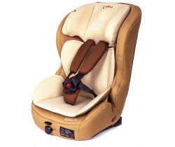 Autosedačka Kinderkraft Safety-Fix