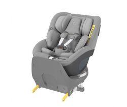 Autosedačka Maxi-Cosi Pearl 360