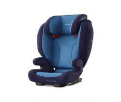 Autosedačka Recaro Monza Nove Evo Seatfix