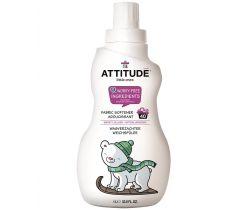 Aviváž pre deti s vôňou 1000 ml Attitude Sweet Lullaby