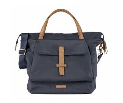 Prebaľovacia taška/ batoh BabaBing Erin