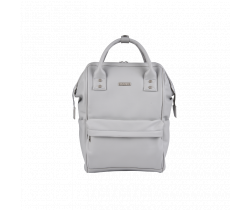 Prebaľovacia taška/batoh BabaBing Mani