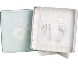Baby Art Magic box sada pre odtlačok