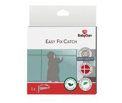 Univerzálny uzáver lepiace Baby Dan Easy Fix Catch, BIO