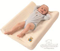 Baby Matex AGU poťah na prebaľovaciu podložku 50 x 70 cm dopredaj
