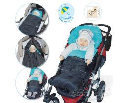 Baby Matex Trippi fusak
