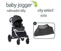 Košík Baby Jogger City Select