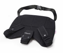 Bezpečnostný pás pre tehotné Babypack 2-FIT
