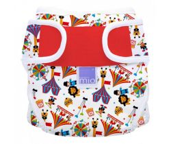 Bambino Mio Circus Time plienkové nohavičky