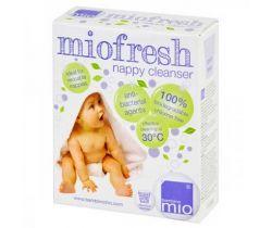 Dezinfekčné Prostriedok Bambino Mio Mio Fresh 300g