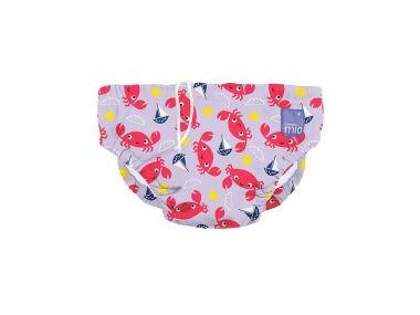 Bambino Mio koupací kalhotky Crab Cove