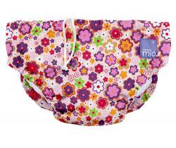 Bambino Mio kúpacie nohavičky Ditzy floral
