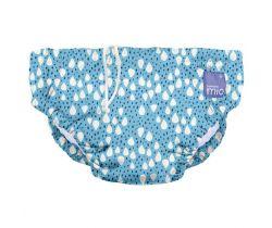 Bambino Mio kúpacie nohavičky Ocean Drop