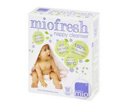 Bambino Mio Miofresh dezinfekčný prostriedok 300 g