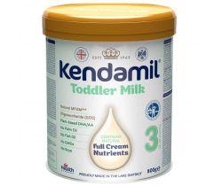 Batoľacie mlieko 800 g DHA+ Kendamil 3