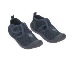 Detské sandále Lässig Blue