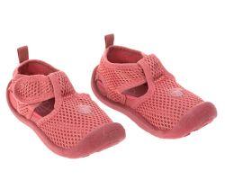 Detské sandále Lässig Coral