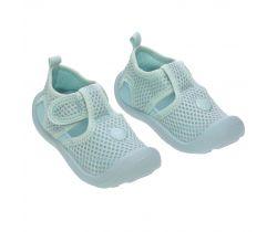 Detské sandále Lässig Mint