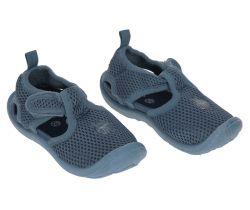 Detské sandále Lässig Navy