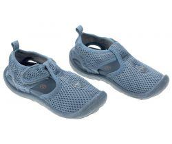 Detské sandále Lässig Niagara Blue