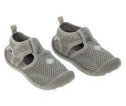 Detské sandále Lässig Olive