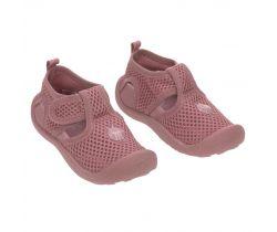 Detské sandále Lässig Rosewood