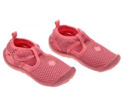 Detské sandále Lässig Sugar Coral