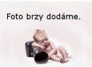 Drevené sudoku Bigjigs Toys