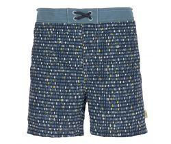 Chlapčenské plavky Lässig Board Shorts Boys Spotted