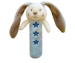 Bobas ZW-5A Zajačik modrá pískatko