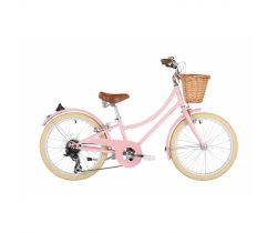 "Detský bicykel Bobbin Gingersnap 20"""
