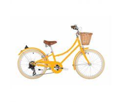 "Detský bicykel Gingersnap 20"" Bobbin"