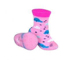 Topánočky Yo Pink Clouds