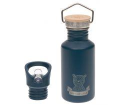 Nerezová fľaša 500 ml Lässig Adventure