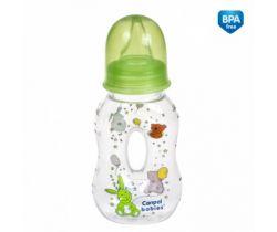 Canpol fľaša slza 120 ml bez BPA dopredaj