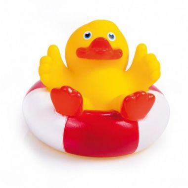 Canpol Zvieratká na kruhách hračky do vody 1 ks