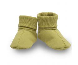 Topánočky Pinokio Stay Green