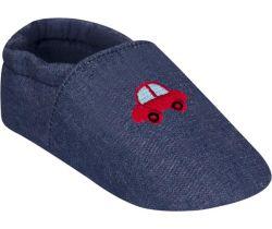 Topánočky Yo Jeans Car