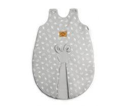 Celoročné spací vak Floo For Baby L/XL