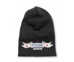 Čiapočka Lafel Future Rider Black